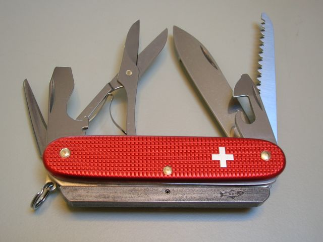 Swiss Knives Info All About Swiss Knives By Marsax Page 13