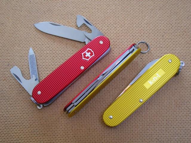 Cadet red gold k-n-t_bicolor
