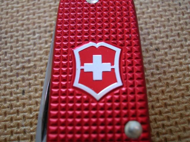 Cadet red gold k-n-t_logo