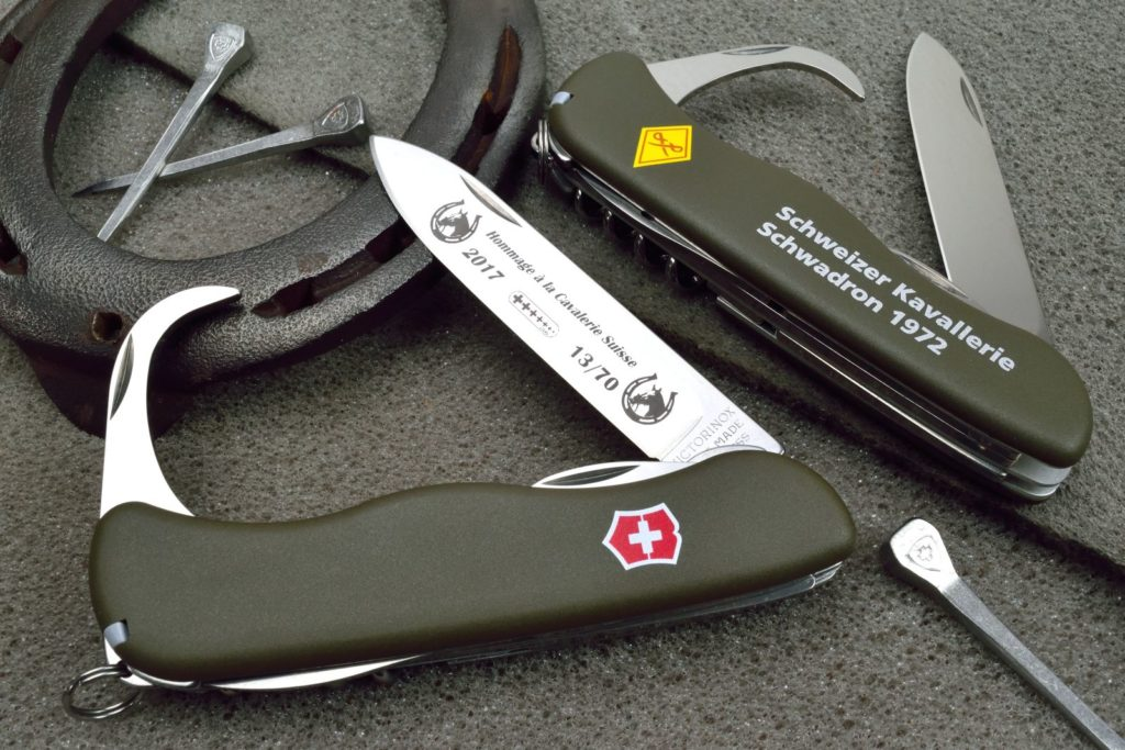 Swiss Knives Info All About Swiss Knives By Marsax