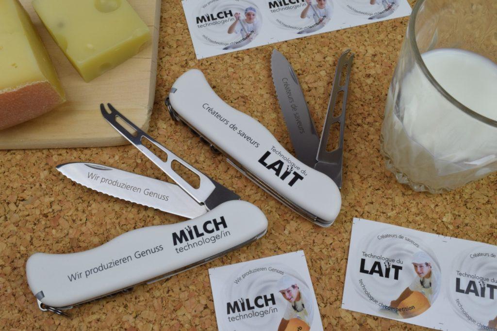 K 228 Semesser Swiss Knives Info